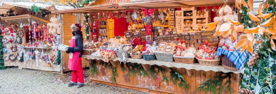Fêtes et traditions françaises